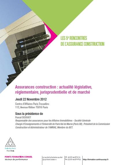 image programme 2012.jpg